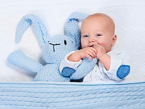 How to Identify Teething Pains in Infants