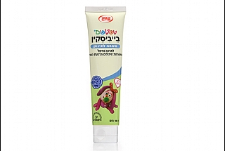 Baby Diaper Cream Without perfume