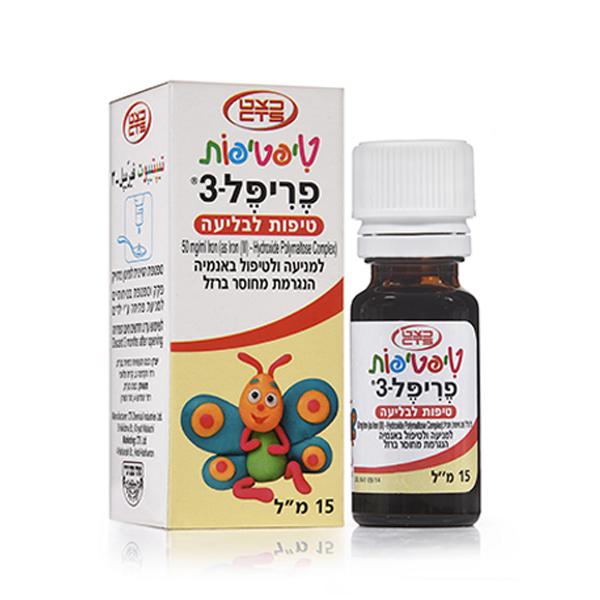 Tiptipot Medicines